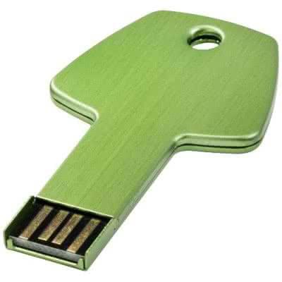 Clé USB format clef kelsie