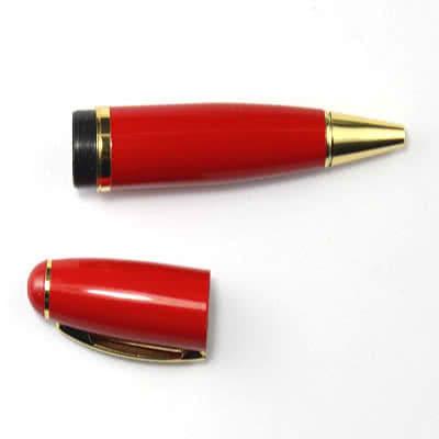 Clé USB avec stylo et stylet Murray