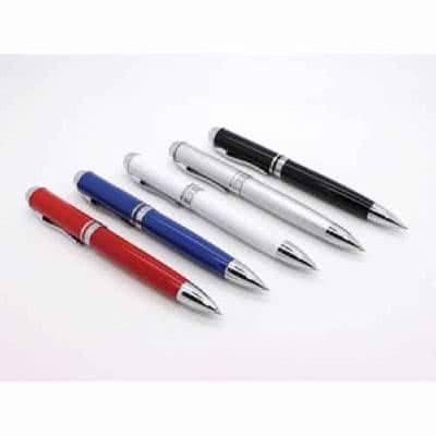 Clé USB stylo basique