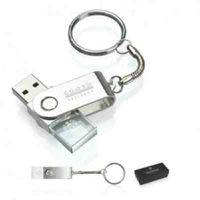 Clé USB twister Felicity
